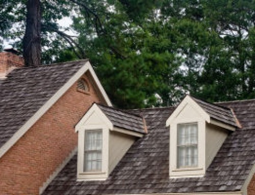 Pros & Cons: Types of Roofing Materials Explained