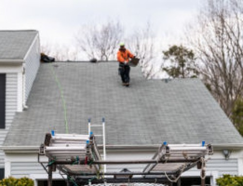 Reasons for Roof Inspections: Ensure the Longevity of Your Roof
